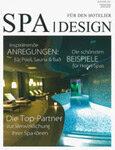 Spa_Design_Titel