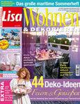 lisa_wohnen_u_dekorieren